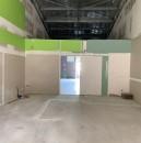 Immobilier Pro 125 m² Saint-Martin Hope Estate 2 pièces