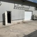 Immobilier Pro  Saint-Martin Hope Estate 2 pièces 125 m²