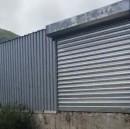 Immobilier Pro  Saint-Martin La Savane 300 m² 0 pièces