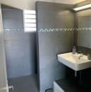 Appartement Saint-Martin  3 pièces 55 m²