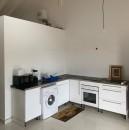 Appartement 3 pièces Saint-Martin Quartier d'Orléans  72 m²