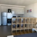 SINT MARTEEN  Appartement 45 m² 1 pièces