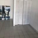 Appartement 87 m² Saint-Martin  3 pièces