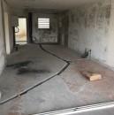 Appartement 83 m² Saint-Martin Cul de Sac 3 pièces