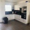 Appartement Saint-Martin Cul de Sac 83 m² 3 pièces