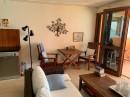 Appartement Saint-Martin Grand Case 60 m² 3 pièces