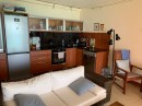 Appartement 60 m² Saint-Martin Grand Case 3 pièces