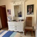 Appartement 60 m² 3 pièces Saint-Martin Grand Case