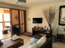 Appartement  Saint-Martin Grand Case 3 pièces 60 m²
