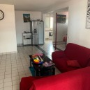Appartement  Saint-Martin Concordia 90 m² 4 pièces