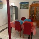 Appartement 90 m² 4 pièces Saint-Martin Concordia