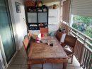 Appartement 77 m² Saint-Martin Cul de Sac 4 pièces