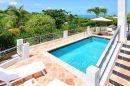 208 m² 7 pièces  Maison Saint-Martin BO
