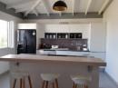 Maison 125 m² 6 pièces Saint-Martin Concordia