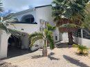 ST MARTIN Grand Case 5 pièces  Maison 160 m²