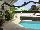 Maison 138 m² Saint-Martin BO 5 pièces
