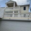 Saint-Martin Concordia 5 pièces 130 m² Maison