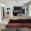 130 m² Saint-Martin Concordia 5 pièces  Maison
