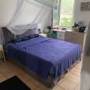 Maison  5 pièces 130 m² Saint-Martin Concordia