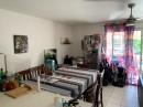 Maison  85 m² 4 pièces Saint-Martin Oyster Pond