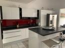 Maison 65 m² 3 pièces Saint-Martin Oyster Pond