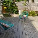 Maison 108 m² Saint-Martin Colombier 4 pièces