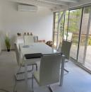 Maison 108 m² 4 pièces Saint-Martin Colombier