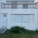 Maison 85 m² Saint-Martin Oyster Pond 4 pièces