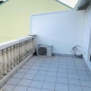 Maison Saint-Martin Oyster Pond 85 m² 4 pièces