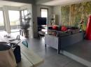 Maison  Saint-Martin Oyster Pond 200 m² 4 pièces