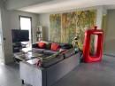 Maison 200 m² Saint-Martin Oyster Pond 4 pièces