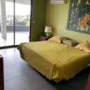 Maison 200 m² 4 pièces Saint-Martin Oyster Pond