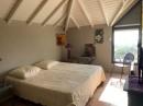 Maison  Saint-Martin Oyster Pond 4 pièces 200 m²