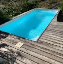 200 m² Maison  Saint-Martin Oyster Pond 4 pièces