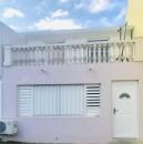 Maison 90 m² Saint-Martin Oyster Pond 4 pièces