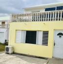 Maison 95 m² Saint-Martin Oyster Pond 4 pièces