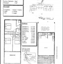 Maison Saint-Martin Oyster Pond 95 m² 4 pièces