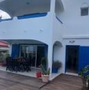 Maison  sint marteen  157 m² 3 pièces
