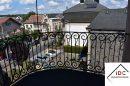 9 pièces Sarrebourg  198 m²  Appartement