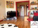 Saverne  4 pièces 107 m² Appartement