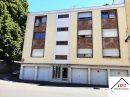 Appartement  Sarrebourg  51 m² 2 pièces