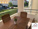 Appartement  Illkirch-Graffenstaden  4 pièces 80 m²