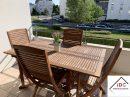 Appartement Illkirch-Graffenstaden  80 m² 4 pièces