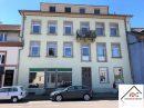 Appartement 49 m² Sarrebourg  2 pièces