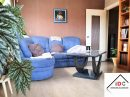 3 pièces Appartement 73 m²