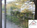 Appartement 70 m²  2 pièces