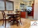 Appartement 42 m² Sarrebourg  2 pièces