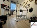 Appartement  Sarrebourg  73 m² 3 pièces