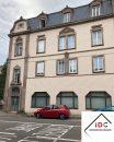 Appartement 15 m² Sarrebourg (57)  1 pièces