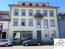 Fonds de commerce  Sarrebourg   pièces 147 m²